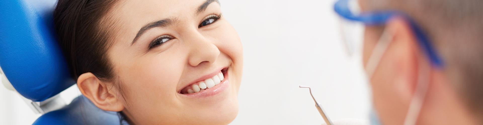 Immediadent Urgent Dental Care Cincinnati Oh